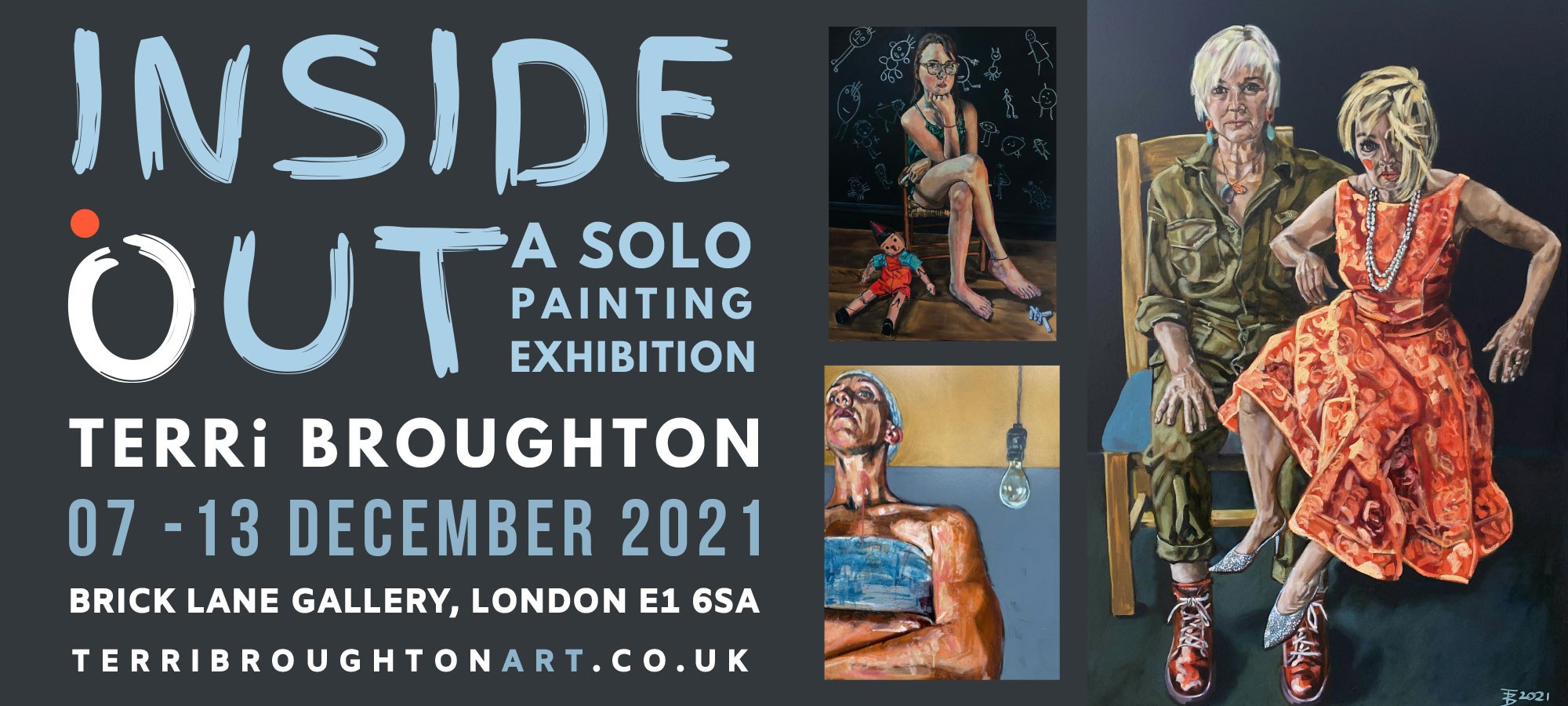 inside-out-exhibition-NEW-1
